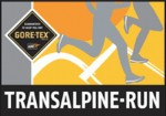 Logo Transalpine-Run